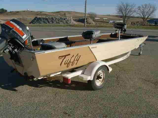 Fishing Boat Rental in Webster Indiana